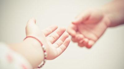 help-hand