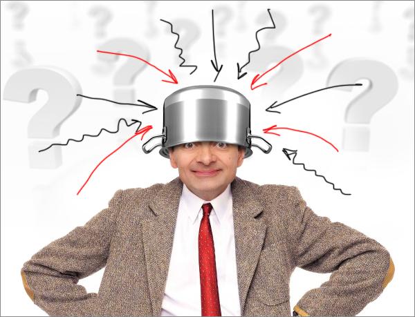 """Attēlu rezultāti vaicājumam """"мысли в голове"""""""