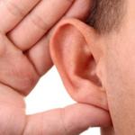 man-listen2