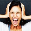 Женская истерика – ключ к совместному счастью!