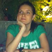 nastya2