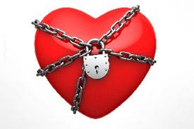 closedheart