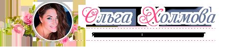 logo72-2-3